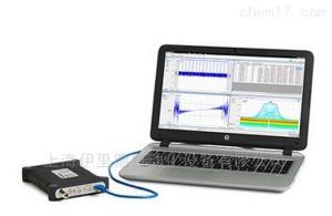 RSA306B 伊里德代理泰克Tektronix實時頻譜分析儀
