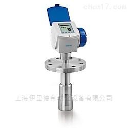 OPTIWAVE 7300 C 伊里德代理KROHNE科隆物位測量雷達液位計