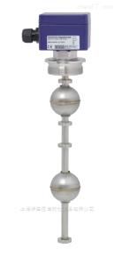 FLS 伊里德代理德國KSR過程工業浮球液位計開關