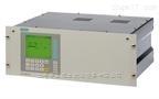 OXYMAT 61 德国西门子SIEMENS连续过程气体分析仪表
