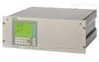 ULTRAMAT 6系列 德国西门子SIEMENS连续过程气体分析仪表