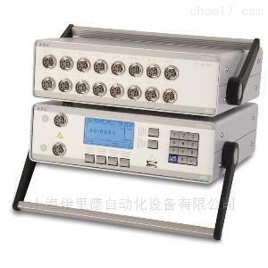 CTR5000 直銷正品德國威卡WIKA精密溫度計