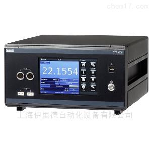 CTR3000 搶購直銷德國威卡WIKA多通道精密溫度計