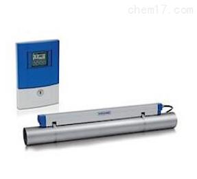 OPTISONIC 6300 德國科隆KROHNE外夾式超聲波流量計廠家直銷