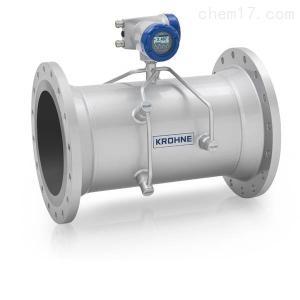 OPTISONIC 3400 德國科隆KROHNE液體超聲波流量計廠家直銷