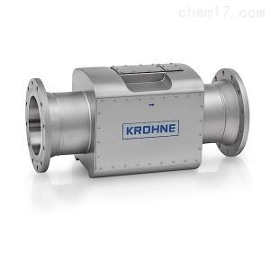 ALTOSONIC 5 德国科隆KROHNE超声波流量计进口直销