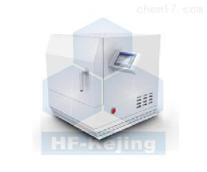 KSL-1600X-MW6 1600℃实验型微波箱式炉