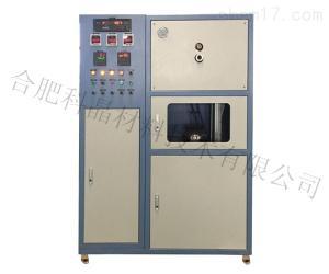 GSL-2000X-HV 2000℃高真空气氛烧结炉