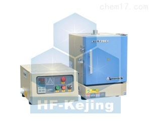 KSL-1200X-J-F 1200℃分体式小型箱式炉(4.2L)