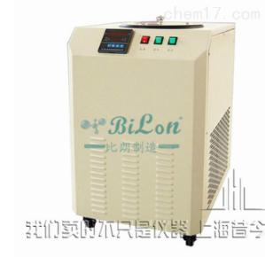 20L高精密低温恒温液浴槽 (出口版 欧标)