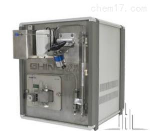 青岛盛翰CIC-T6型离子色谱仪