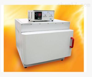 TM系列1700℃陶瓷纤维马弗炉