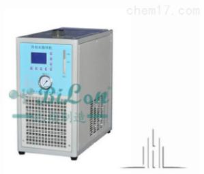 HX系列冷却水循环机