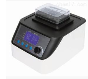 北京大龙 HC110-Pro 加热震荡型恒温金属浴