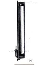 PT液柱壓力計 日本川崎KAWAKI壓力計原裝正品