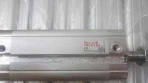 R987155264 力士樂Rexroth耐高溫液壓氣缸R987155264