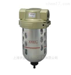 NAF-6□□ 日本塔克TACO空氣過濾器原裝正品
