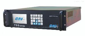 700HFID 美國CAI在線式碳氫分析儀原裝正品