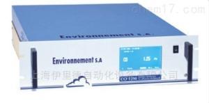 GRAPHITE 52M-1 法國ESA加熱型總碳氫分析儀原裝正品