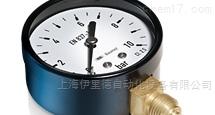 MAT1 瑞士baumer堡盟压力表原装正品