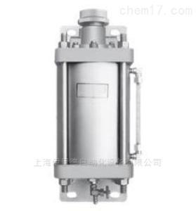 OT-□002Y 日本塔克TACO喷雾器原装正品