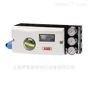 TZIDC 瑞士ABB定位器原装正品
