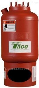 PAX 美國塔克TACO鋼膨脹水箱原裝正品