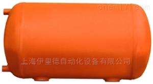 PS 美國塔克TACO鋼膨脹水箱原裝正品