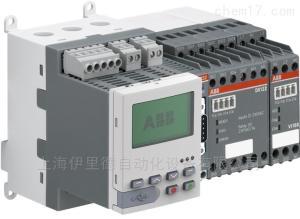 UMC100.3通用型 瑞士ABB電機控制器原裝正品