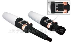 PKC 靜電容式近接開關臺灣力科廠家直銷