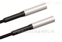 FTW-475D-10 臺灣力科(RIKO)塑膠光纖對照式廠家直銷
