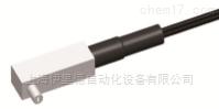 FRW-11-20 台湾力科(RIKO)塑胶光纤反射式厂家直销