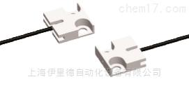 FTW-10ML-10 台湾力科(RIKO)塑胶光纤对照式厂家直销
