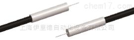 FTN-305-S5Q 臺灣力科(RIKO)塑膠光纖對照式廠家直銷