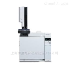 Agilent 7820A 美国安捷伦气相色谱仪原装进口