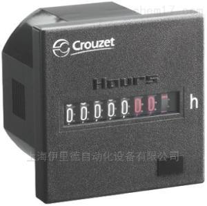 99772716 Crouzet高诺斯数字计数器CHM48系列99772716