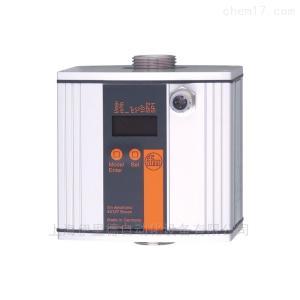 SU7000 ifm易福門超聲波流量計SU7000流量傳感器