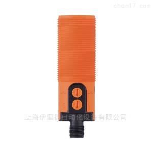 KI6000 KI6000易福门ifm电容式传感器点水平面检测