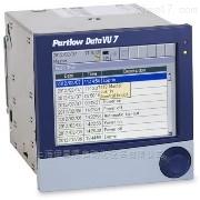 DataVU 7 英国WEST过程控制器Partlow记录仪原装正品