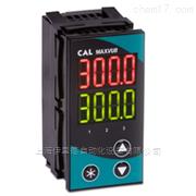 MAXVU MAXVU英国west温度和过程控制器
