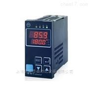 KS50-1 KS50-1德国PMA过程控制器1/8 DIN