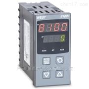 P8100-1-0-0-0-0-0-0-0 英国West P8100系列温度,过程控制器