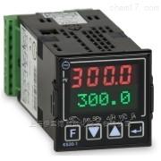 KS20-1 KS20-1德国PMA温度控制器