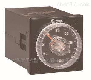 TMR48U 88886016 TMR48U 88886016 crouzet高诺斯时间继电器