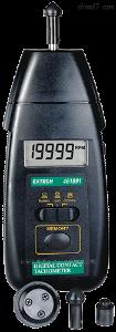 EXTECH 461891 EXTECH 461891高精度接触转速表美国艾士科