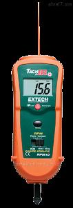 EXTECH RPM10 激光数字转速表+集成红外测温仪美国艾士科