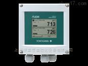FLXA21 模塊化兩線制電導率儀日本橫河Yokogawa