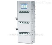 GC8000 工业气相色谱仪日本横河Yokogawa