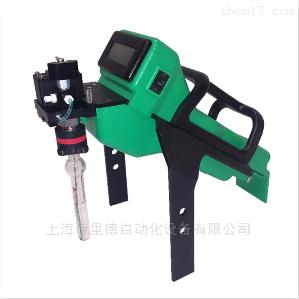 FROG5000 美国CAI便携式色谱分析仪厂家直销