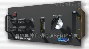 进口直销美国CAI傅里叶变换红外光谱分析仪